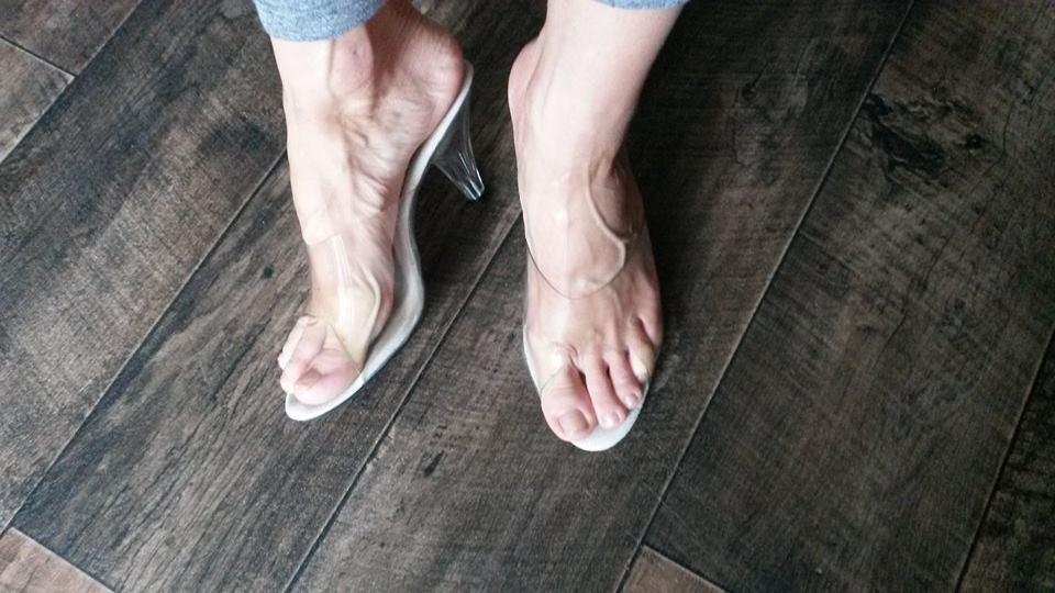 pozovací boty