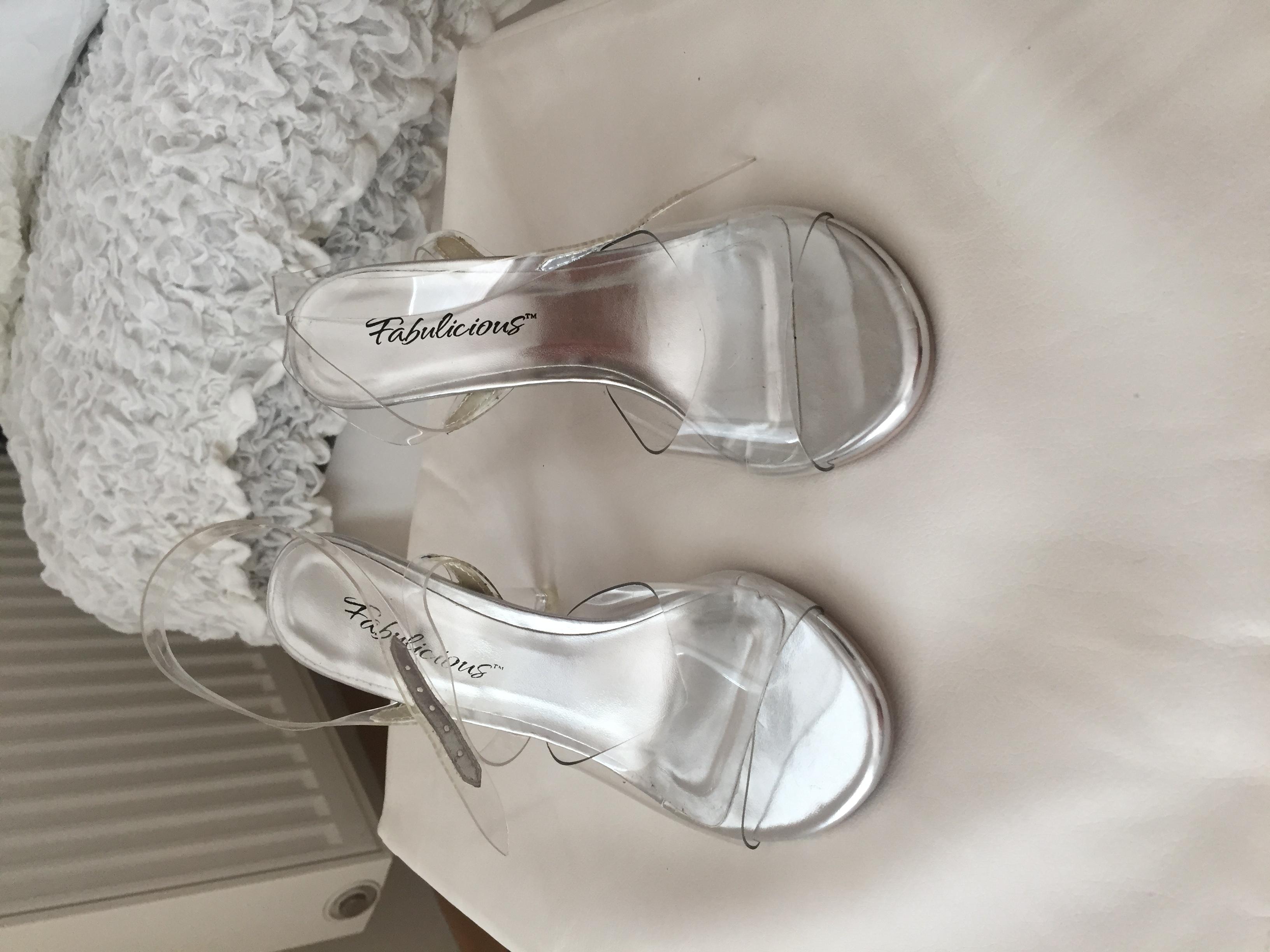 Soutěžní boty
