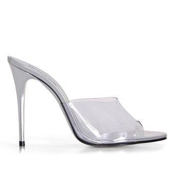 MUSSA nové luxusní boty 38-39